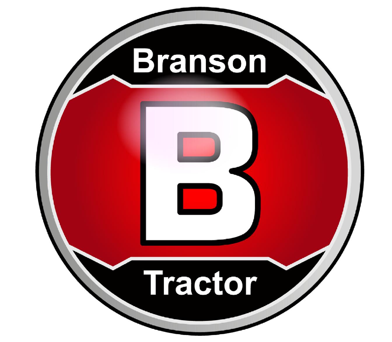 branson_kor_logo