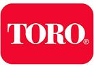 WEB-Toro-Logo