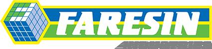 web - 2000px-Faresin_Industries_Logo