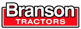 web-Branson-Logo