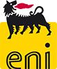 web-Eni-logo