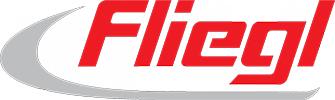 web-Fliegl-logo