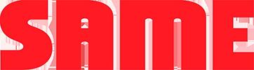 web-Logo_Same
