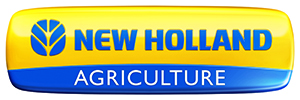 web-New-Holland-Agriculture-smaller