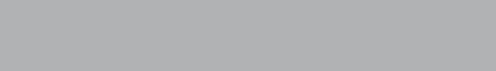 web-Quicke_877_RGB