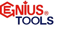 genius_tools_logo