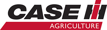 web-logo_CaseIH