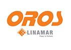 web-logo_oros