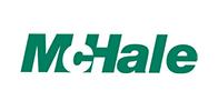 web-mchale-logo