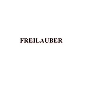 freilauber