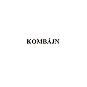Kombájn
