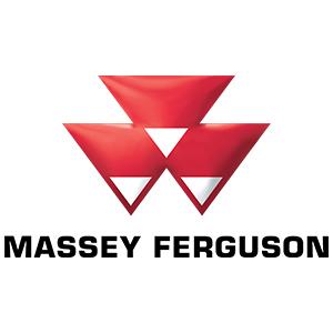 Massey Ferguson Betakarítógépek