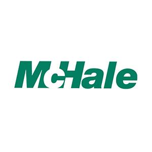 McHale-Betakarítógépek