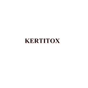 Kertitox