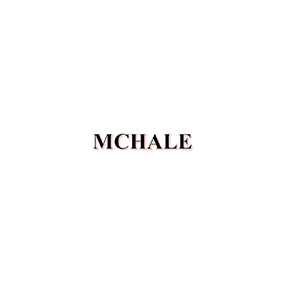 McHale